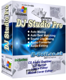 http://informasikomputer01.files.wordpress.com/2012/05/dj-studio-pro-9-2-4-3-8.png?w=156&h=189